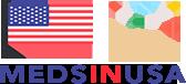 medsinusa-logo