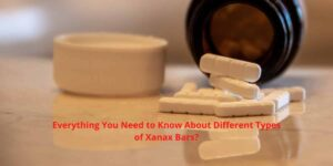Everything You Need to Know About Different Types of Xanax Bars_ (2)